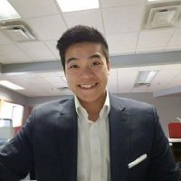 Picture of Tommy Truong